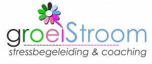 cropped-Logo-groeistroom-1-JPEG.jpg